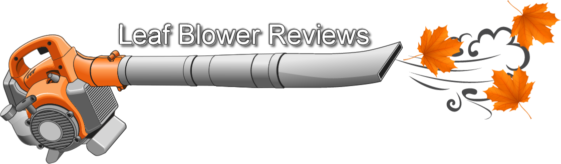 leafblowerreviews.co.uk